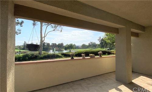 Tiny photo for 30 Via Solaz, Rancho Santa Margarita, CA 92688 (MLS # OC20125076)