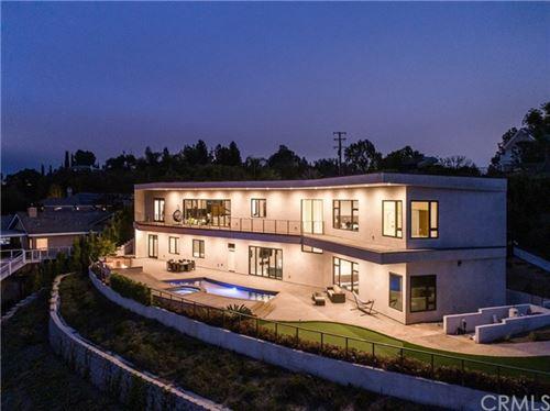 Photo of 1813 Linda Vista Circle, Fullerton, CA 92831 (MLS # OC21080076)