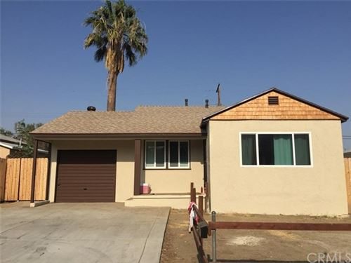 Photo of 8030 Norwich Avenue, Panorama City, CA 91402 (MLS # PW19280076)