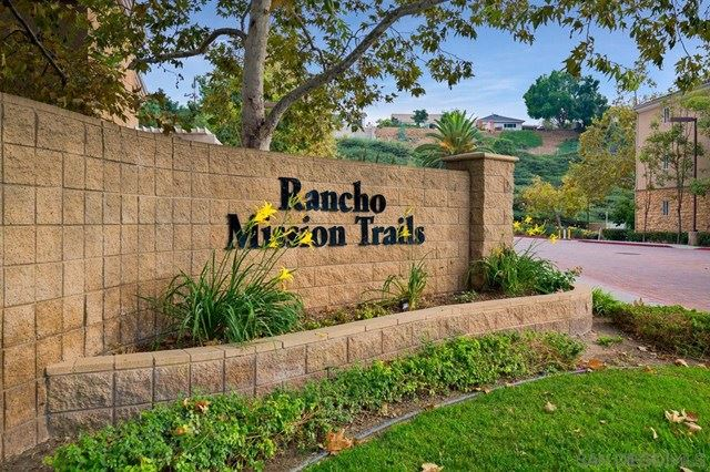 7671 Mission Gorge Rd #92, San Diego, CA 92120 - MLS#: 200048076