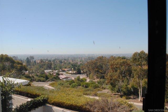 4756 Valdina Way, San Diego, CA 92124 - #: 210007076