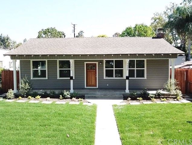 7954 Washington Avenue, Whittier, CA 90602 - MLS#: DW20107076