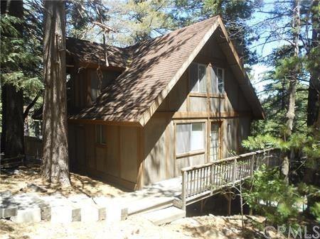 26644 Lake Forest, Riverside, CA 92391 - #: IV20169076