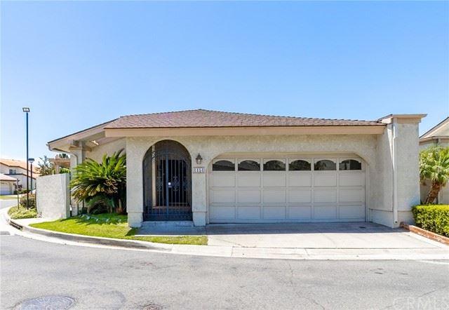 1151 N Voyager Lane, Anaheim, CA 92801 - MLS#: LG21126076
