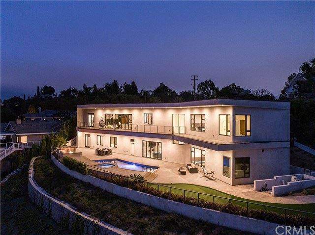 1813 Linda Vista Circle, Fullerton, CA 92831 - MLS#: OC21080076