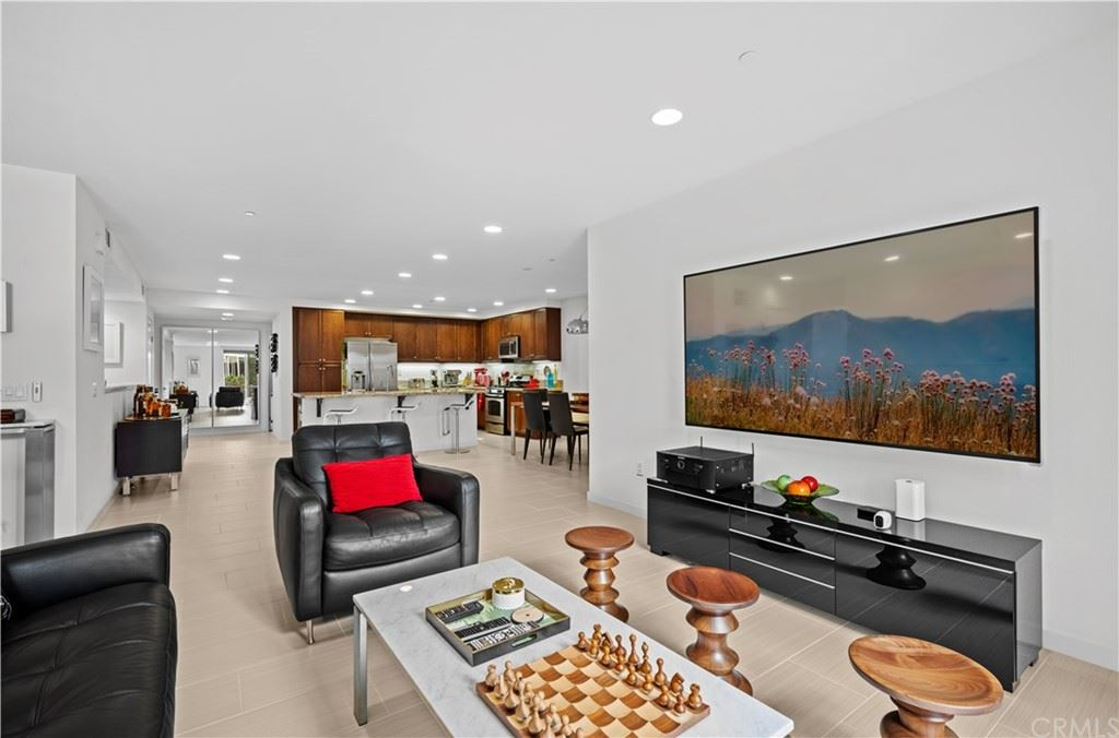 545 Rockefeller, Irvine, CA 92612 - MLS#: OC21186076