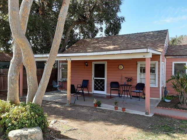 2595 N Windsor Avenue, Altadena, CA 91001 - #: P1-4076