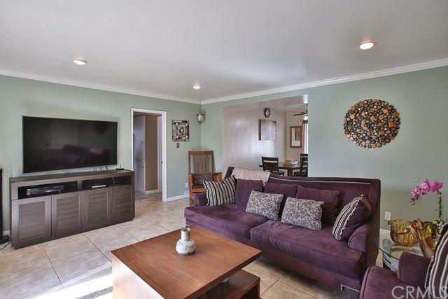 14903 S Normandie Avenue #201, Gardena, CA 90247 - MLS#: PW20235076