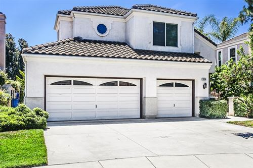 Photo of 11694 Sagewood Drive, Moorpark, CA 93021 (MLS # 220008077)