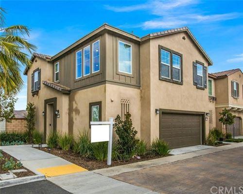 Photo of 30344 Village Knoll Drive, Menifee, CA 92584 (MLS # IV21000077)