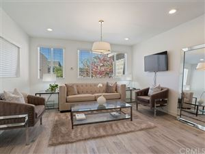 Photo of 124 Agate Avenue, Newport Beach, CA 92662 (MLS # PW18270077)