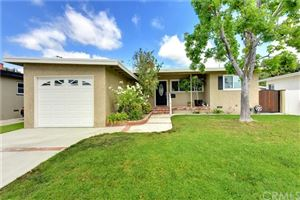 Featured picture for the property PW19225077