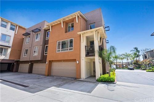 Photo of 5405 W 149th Place #2, Hawthorne, CA 90250 (MLS # SB21078077)
