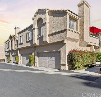 Photo of 21234 Jasmines Way, Lake Forest, CA 92630 (MLS # TR20244077)