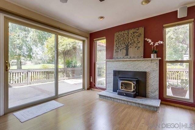 23624 Country Villa Road, Ramona, CA 92065 - #: 200034077