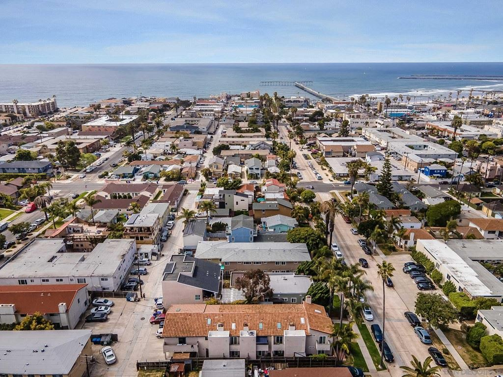 Photo of 4851 Narragansett Ave, San Diego, CA 92107 (MLS # 210010077)
