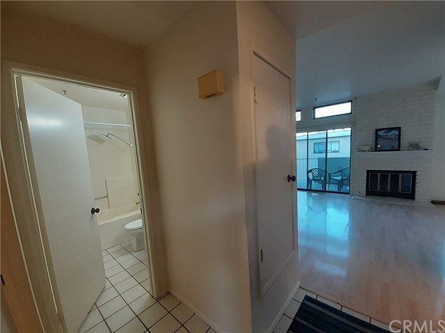 17702 Sergio Circle #202, Huntington Beach, CA 92647 - MLS#: BB21040077