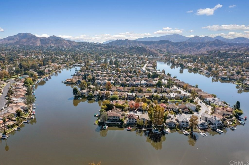 Photo of 1230 S Westlake Boulevard #E, Westlake Village, CA 91361 (MLS # BB21233077)