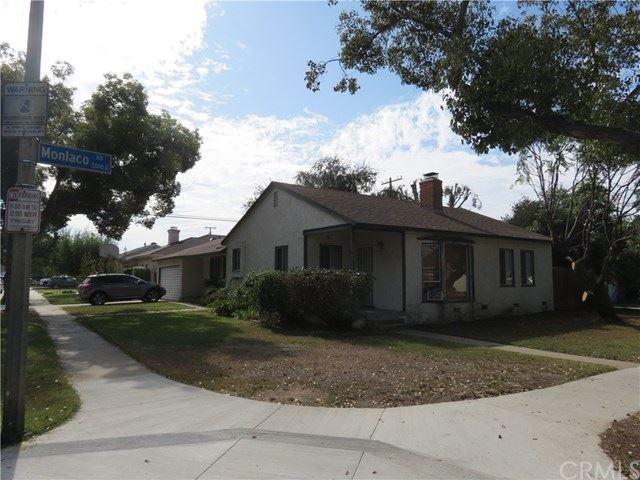 5140 E Monlaco Road, Long Beach, CA 90808 - MLS#: CV20231077