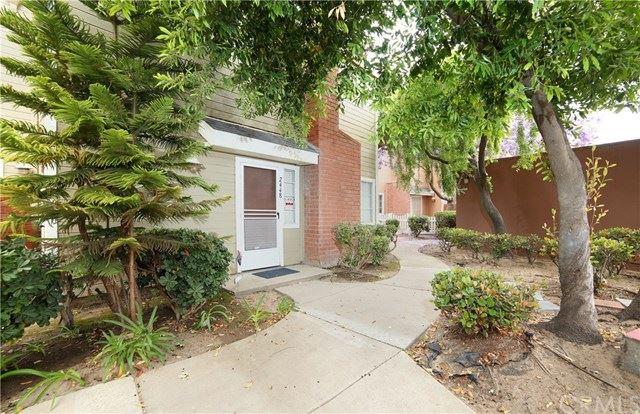 2448 Village Green, Santa Maria, CA 93455 - MLS#: NS20116077