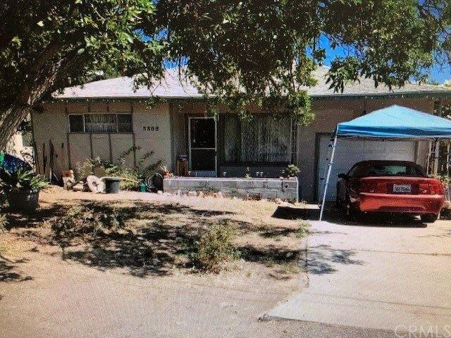 Photo of 5308 Honda Avenue, Atascadero, CA 93422 (MLS # NS21068077)