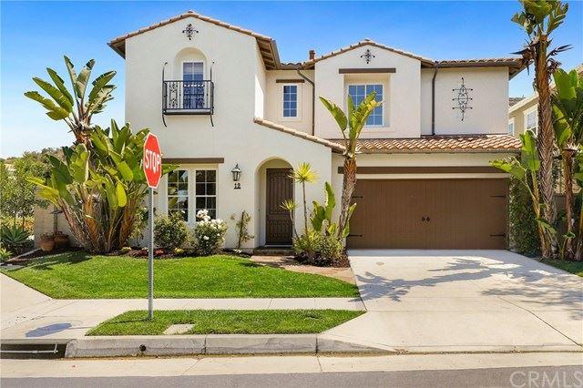 12 Via Jenifer, San Clemente, CA 92673 - MLS#: OC21087077