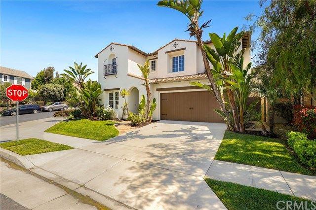 Photo of 12 Via Jenifer, San Clemente, CA 92673 (MLS # OC21087077)