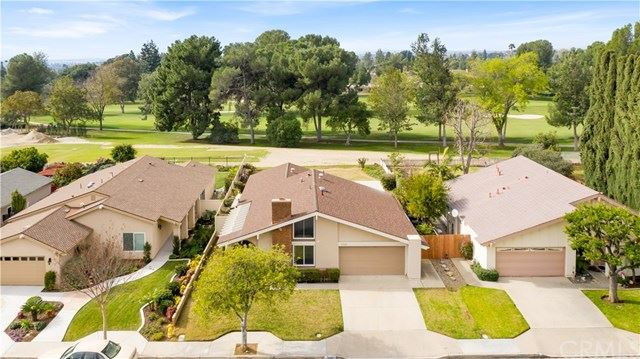 Photo for 5561 Brookhill Drive, Yorba Linda, CA 92886 (MLS # PW20001077)