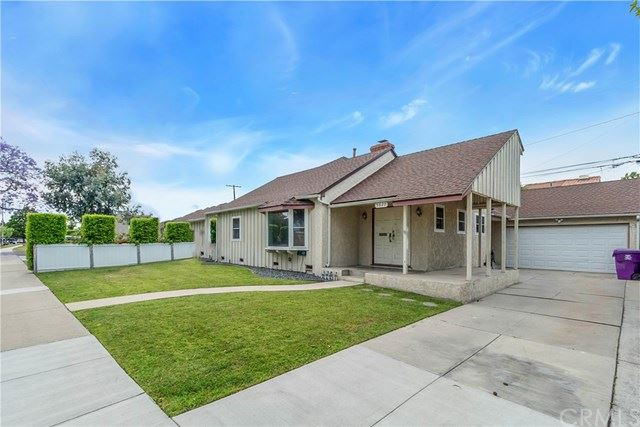 5627 E Monlaco Road, Long Beach, CA 90808 - #: PW20088077