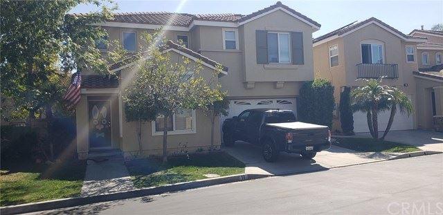 18 Arboleda, Rancho Santa Margarita, CA 92688 - MLS#: TR21081077