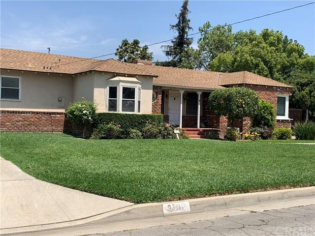 9951 Howland Drive, Temple City, CA 91780 - MLS#: TR21097077