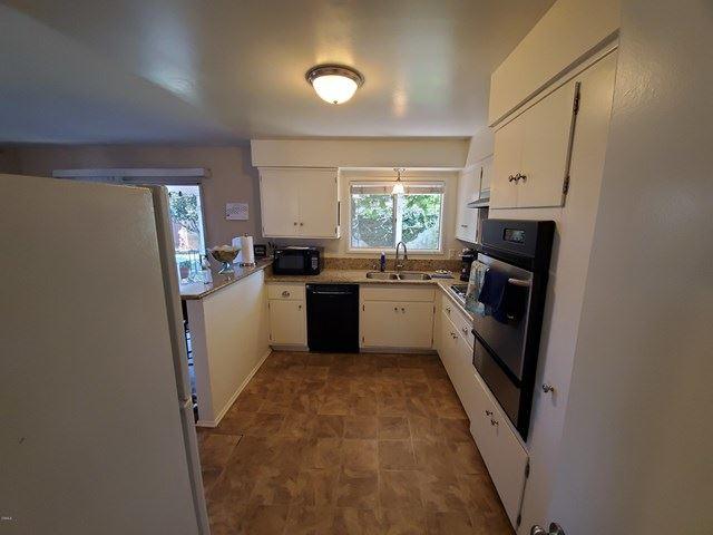 Photo of 530 Graham Avenue, Camarillo, CA 93010 (MLS # V1-2077)