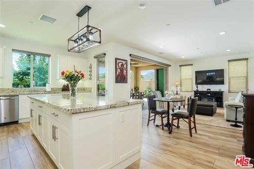 Photo of 81 Eclipse, Lake Forest, CA 92630 (MLS # 20586078)