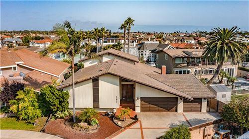 Photo of 16661 Wellington Circle, Huntington Beach, CA 92649 (MLS # NP21136078)