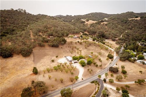 Photo of 1725 Adelaida Road, Paso Robles, CA 93446 (MLS # NS21203078)