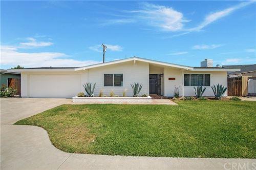 Photo of 1646 Minorca Drive, Costa Mesa, CA 92626 (MLS # PW21130078)