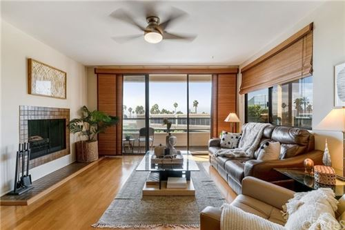 Photo of 110 The Village #204, Redondo Beach, CA 90277 (MLS # SB19268078)