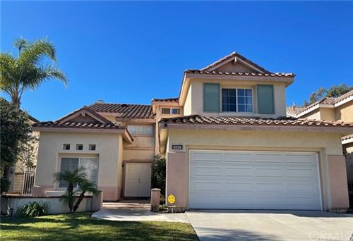 Photo of 3535 Normandy Way, Rowland Heights, CA 91748 (MLS # TR20264078)