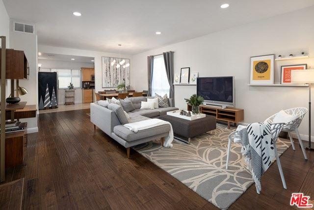 1818 Parnell Avenue #9, Los Angeles, CA 90025 - #: 20668078