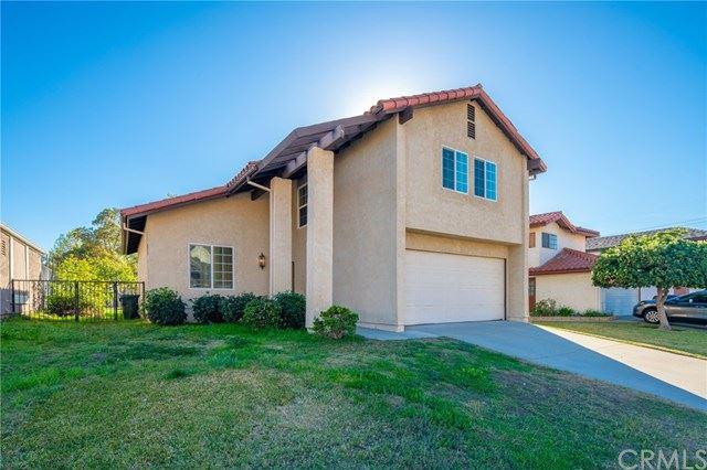 2994 Hacienda Drive, Duarte, CA 91010 - #: AR21024078