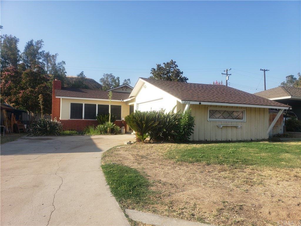 25216 19th Street, San Bernardino, CA 92404 - MLS#: CV21145078