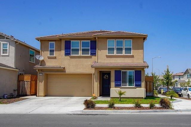 1200 Central Avenue, Hollister, CA 95023 - #: ML81803078