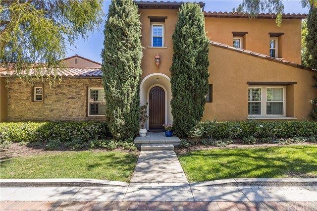 25 Shade Tree, Irvine, CA 92603 - MLS#: OC21061078
