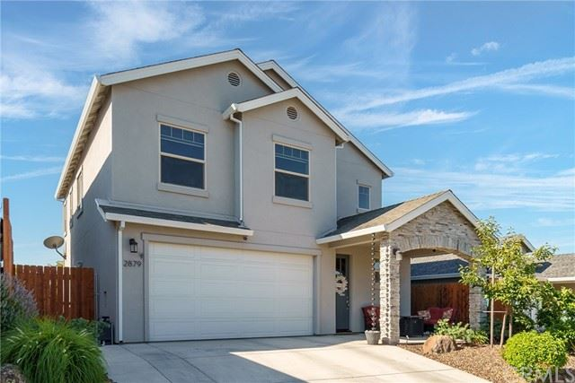 2879 Pin Oak Lane, Chico, CA 95928 - MLS#: OC21140078