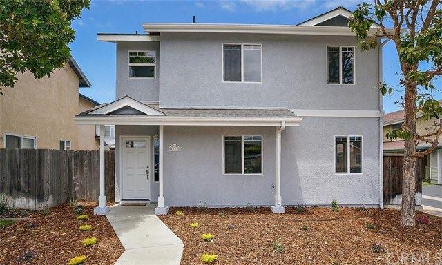 1123 Belridge Street, Oceano, CA 93445 - MLS#: PI20131078