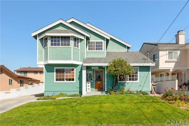 2113 Pullman Lane #1, Redondo Beach, CA 90278 - MLS#: SB21045078
