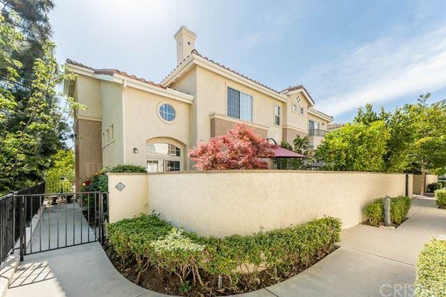370 Avenida De Royale, Thousand Oaks, CA 91362 - #: SR21113078