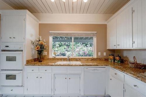 Tiny photo for 17431 Holiday Drive, Morgan Hill, CA 95037 (MLS # ML81863079)