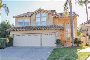 Photo of 3 Windstar, Aliso Viejo, CA 92656 (MLS # OC19247079)