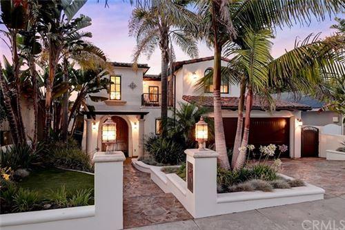 Photo of 1247 6th Street, Manhattan Beach, CA 90266 (MLS # SB20031079)